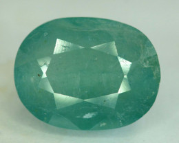 6.50 Carats Top Quality Rare Grandedirite Gemstone