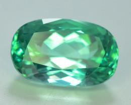 12.55 Cts Spodumene Gemstones