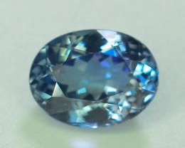 2.45 Cts Natural Tanzanite Gemstones