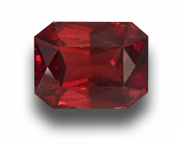 Natural Unheated Garnet|Loose Gemstone|New| Sri Lanka