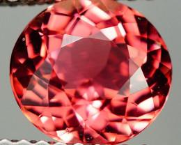 1.51 CT LOUPE CLEAN Copper&Manganese Bearing.Rare TOURMALINE - TU421