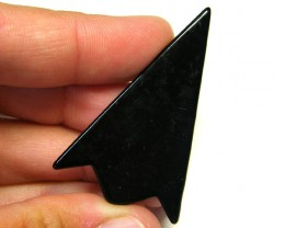 KILLER STONE ARROW TIPS 15.90 CTS SGS 664