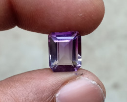 AMETHYST GEMSTONE TOP QUALITY Natural+Untreated VA1732