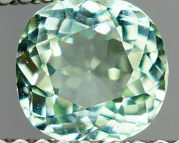 0.87 CT GIL CERTIFIED AAA QUALITY COPPER BEARING PARAIBA TOURMALINE-PR51