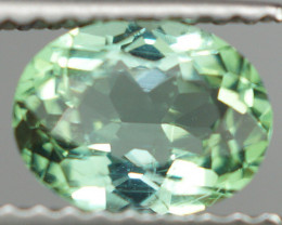 0.98 CT GIL CERTIFIED AAA QUALITY COPPER BEARING PARAIBA TOURMALINE-PR56