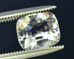 Top Color 2.15 ct Spinel Untreated/Unheated~Burma A.S