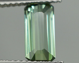 1.66 CT GIL CERTIFIED AAA QUALITY COPPER BEARING PARAIBA TOURMALINE-PR68