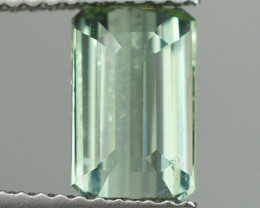 1.84 CT GIL CERTIFIED AAA QUALITY COPPER BEARING PARAIBA TOURMALINE-PR69