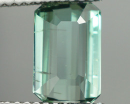 1.88 CT GIL CERTIFIED AAA QUALITY COPPER BEARING PARAIBA TOURMALINE-PR70