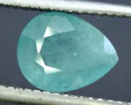 NR Auction - 3.30 Carats Top Quality Rare Grandedirite Gemstone