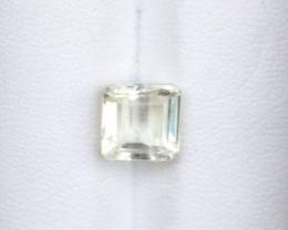 2.68cts Very beautiful Kunzite Gemstones ad51