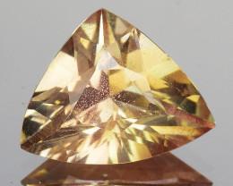 2.67 Cts Rare Oregon Sunstone Awesome Color ~ MS1