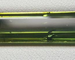 NR;- 5.65 Carats Tourmaline Gemstones