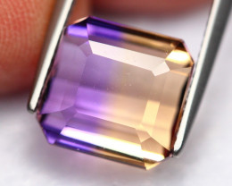 6.94Ct Natural VS Clarity Top Quality Ametrine ~ A26/12