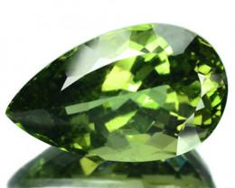 29-52-Cts-Natural-Nice-Green-Apatite-Pear-Cut-Brazil  29-52-Cts-Natural-Nic