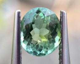 1.83cts Very beautiful Paraiba Tourmaline Gemstones ad