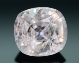 Rare Taaffeite 1.04 ct Forbes's 2nd Expensive Gem SKU-7