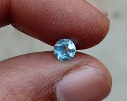 TOP QUALITY AQUAMARINE GEMSTONE Natural+Untreated VA1842