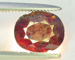 3.60 Carats Rare Tantalite Gemstones