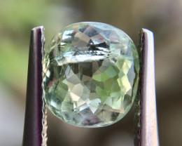 2cts Very beautiful Paraiba Tourmaline Gemstones ddd