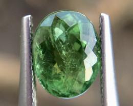 2.60cts Very beautiful Paraiba Tourmaline Gemstones  ddd