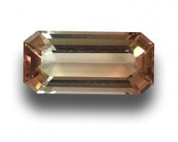 Natural Unheated Tormaline|Loose Gemstone|New| Sri Lanka
