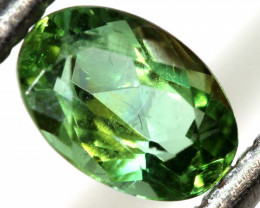 0.48- CTS TOURMALINE FACETED STONE   CG-2610