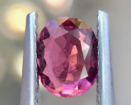 1cts Very beautiful Rubellite Tourmaline Gemstones ad