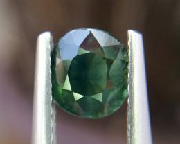 1cts Very beautiful Sapphire Gemstones ad