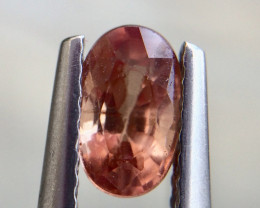 1cts Very beautiful Zircon Gemstones ad