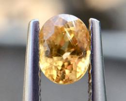 1.1cts Very beautiful Zircon Gemstones ad
