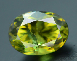 AAA Grade 1.49 ct Demantoid Garnet SKU.6