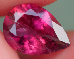 1.45 CRT GORGEOUS PINKY TOURMALINE VERY NICE COLOR-