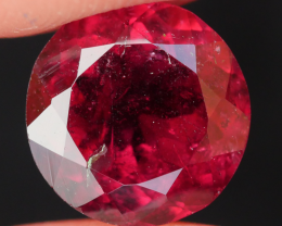 1.95 CRT GORGEOUS PINKY TOURMALINE VERY NICE COLOR-