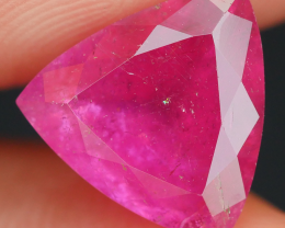 3.70 CRT GORGEOUS PINKY TOURMALINE VERY NICE COLOR-