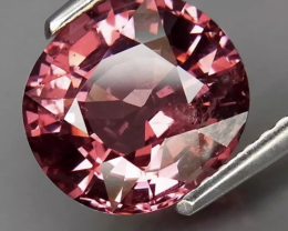 3.18 Spinel Gorgeous Color  Untreated/Unheated