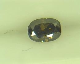 0.175ctDiamond , 100% Natural Untreated