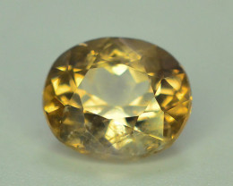 Rare 2.00 ct Multicolor Natural Axinite