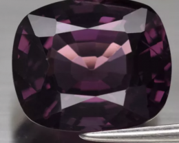 3.45 CT Spinel MOGOK TOP  Untreated/Unheated