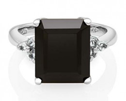Black Touramaline 11.88ct