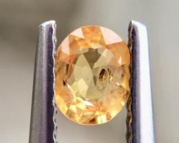 0.53cts Very beautiful Sapphire Gemstones ad