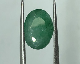 EMERALD COLOMBIAN 3.97CT (17)
