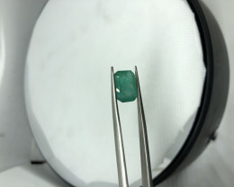 EMERALD COLOMBIAN 4.5CT (27)