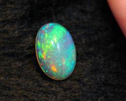 1.40Ct Ethiopian Welo Opal Lot LZB408