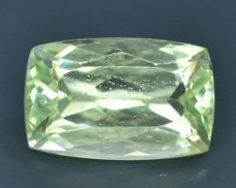 7.25 Carats Kunzite Gemstones