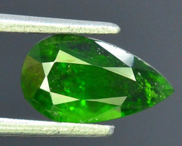 1.75 ct Natural Untreated Chrome diopside