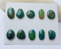 New arrival natural peruvian beads designer beads wholesale A910