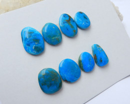 New arrival natural peruvian beads designer beads wholesale A915