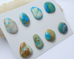 New arrival natural peruvian beads designer beads wholesale A911
