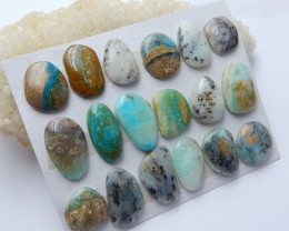 New arrival natural peruvian beads designer beads wholesale A921
